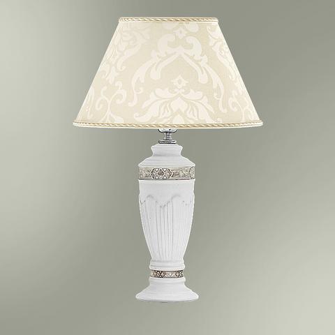 Настольная лампа 38-402.56/9151