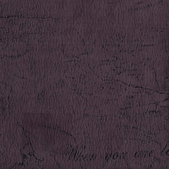 Искусственная замша Discovery violet (Дискавери вайлет)