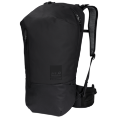 Рюкзак Jack Wolfskin 365 Getaway 26 Pack black