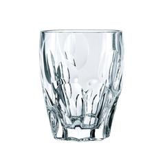 Набор из 4-х бокалов Whisky Sphere, 300 мл, фото 1