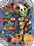 Леонид Федоров / Быть Везде. Презентация Альбома В Клубе А2 (DVD)