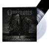 Lake Of Tears / Ominous (Clear Vinyl)(LP)