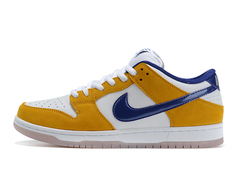 Nike Dunk Low Retro 'Lakers'