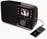 Logitech_Squeezebox_Radio-3.jpg