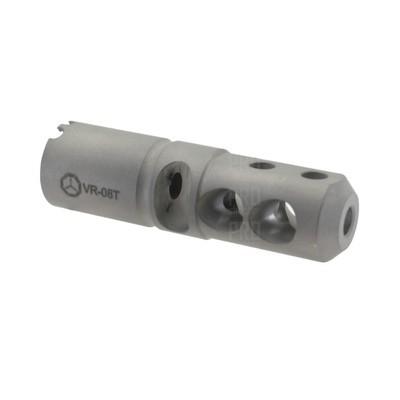 Купить Титановый ДТК VR-08T, Вектор-7.62
