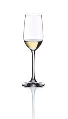 Набор из 2-х бокалов для текилы Riedel Vinum Tequila 180 мл, фото 2