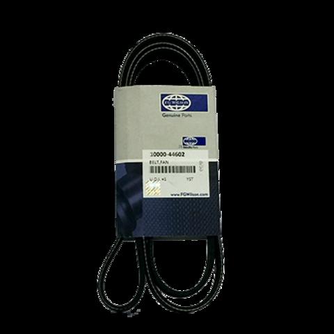 Ремень вентилятора / BELT FAN АРТ: 10000-44602
