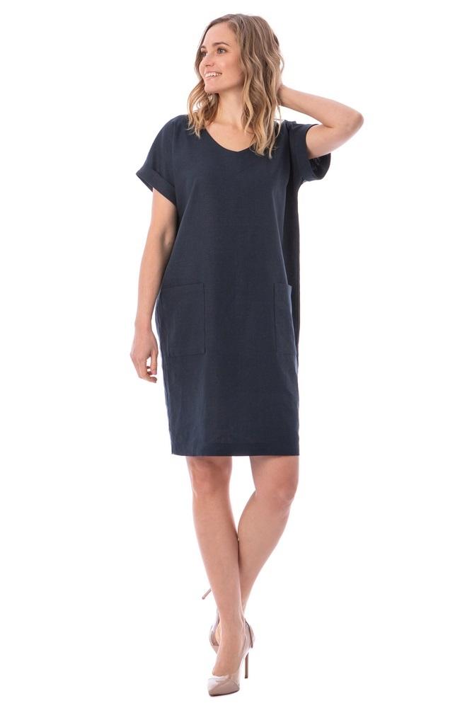 Короткий рукав L11067-L3 Платье женское import_files_36_367851d8b8a211eb80ed0050569c68c2_57d0e9e5c2a311eb80ed0050569c68c2.jpg