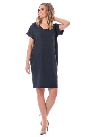 L11067-L3 Платье женское