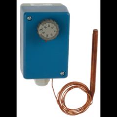 Термостат Industrie Technik DBET-16