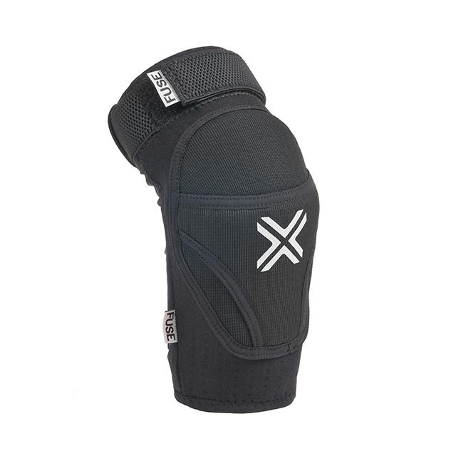 Налокотники FUSE Alpha Elbow Pad