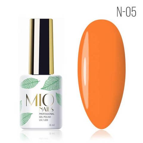 MIO NEON N 05 - 8 мл