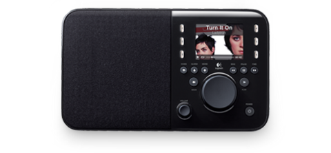 Logitech_Squeezebox_Radio-1.png