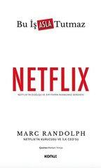 Netflix: Bu İş Asla Tutmaz