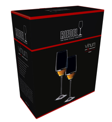 Набор из 2-х бокалов для текилы Riedel Vinum Tequila 180 мл, фото 3