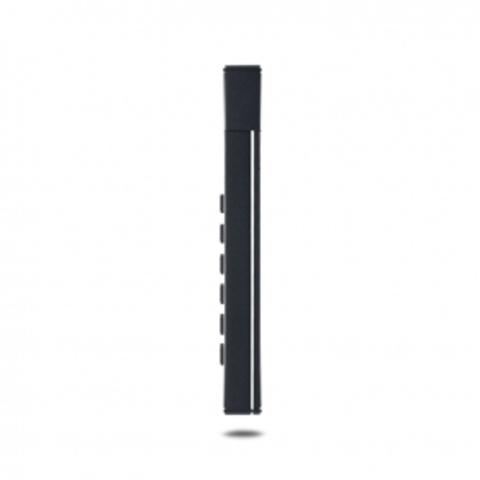 Защищенный флеш накопитель GuardDo 16 Gb USB 3.0