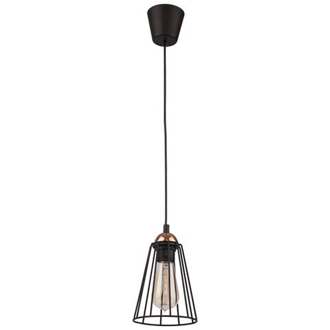 Подвесной светильник TK Lighting 1641 Galaxy