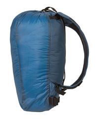 Рюкзак складной городской Redfox Compact 17 океан - 2