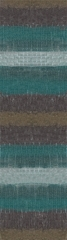 6920  (Лазурь,нефрит,петроль,беж,какао)