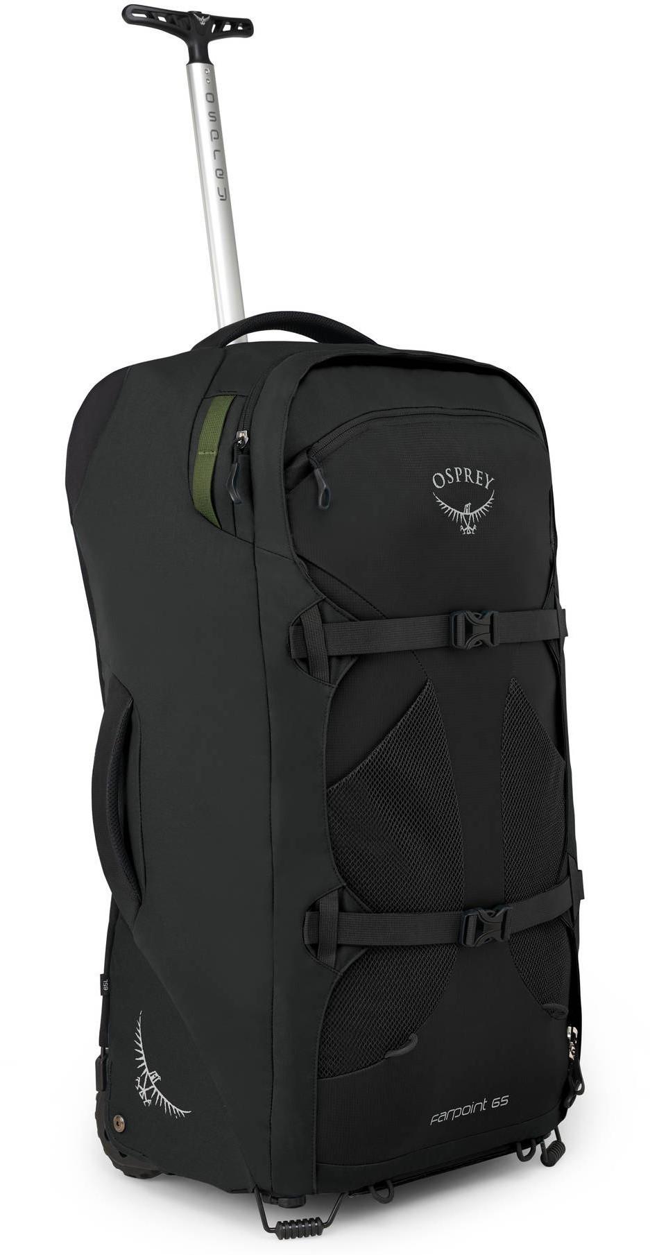 Сумки на колесах Сумка-рюкзак на колесах Osprey Farpoint Wheels 65 Black Farpoint_Wheels_65_F19_Side_Black_web.jpg