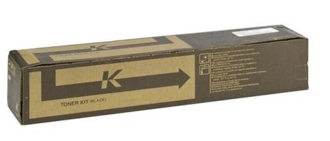 Картридж Kyocera TK-8600K 1T02MN0NL0 черный