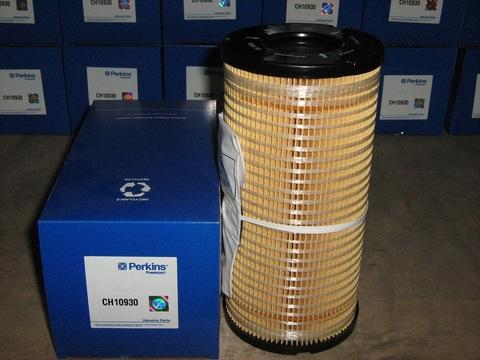Фильтр топливный, элемент/ELEMENT,FUEL  АРТ: 996-453