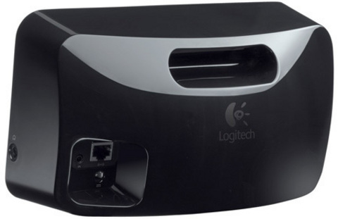 Logitech_Squeezebox_Radio-2.jpg