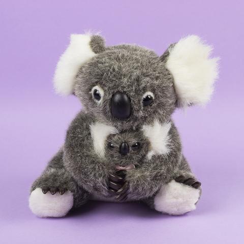 Игрушка KOALA