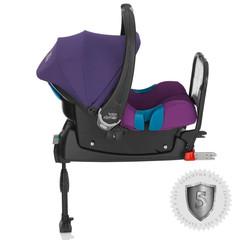 База для детского автокресла Britax Romer Baby-Safe Isofix Base