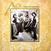 Ace / Time For Another (LP)