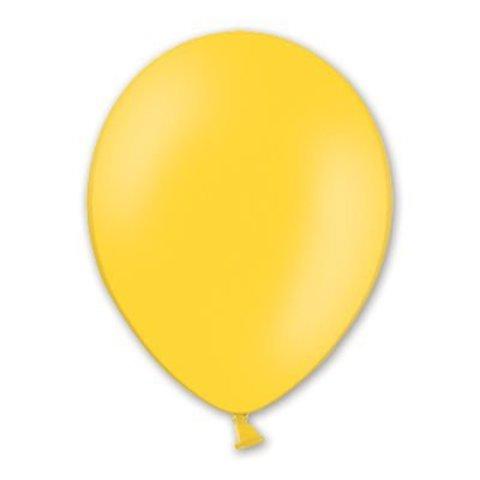 В 105/117 Пастель Экстра Bright Yellow