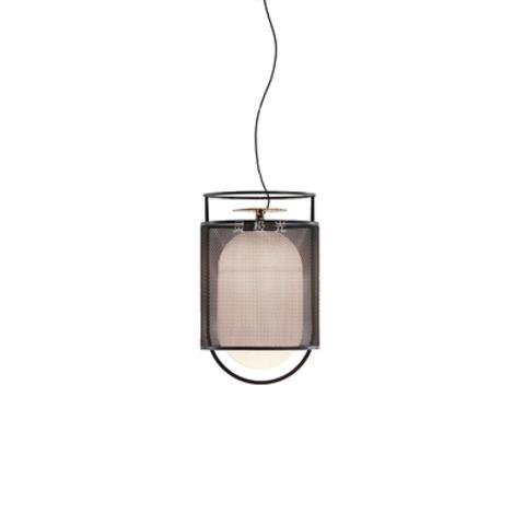 Подвесной светильник Denglong T by Parachilna