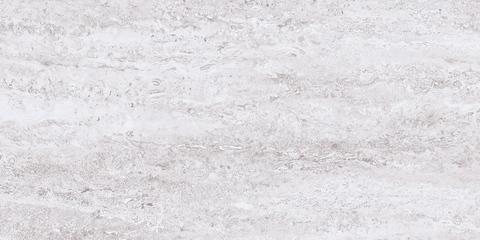Керамогранит Jazz 03 300x600
