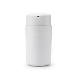 Диспенсер для жидкого мыла ReNew, Белый, артикул 280269, производитель - Brabantia