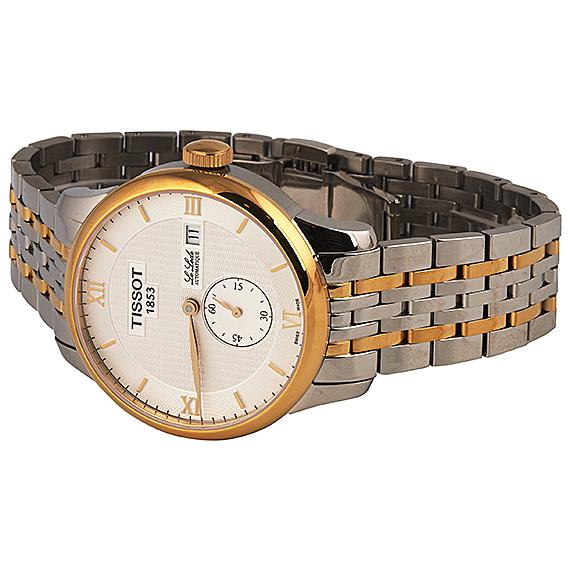Часы наручные Tissot T0064282203801