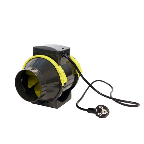 Встраиваемый вентилятор EXTRACTOR TT FAN 100 от GARDEN HIGHPRO