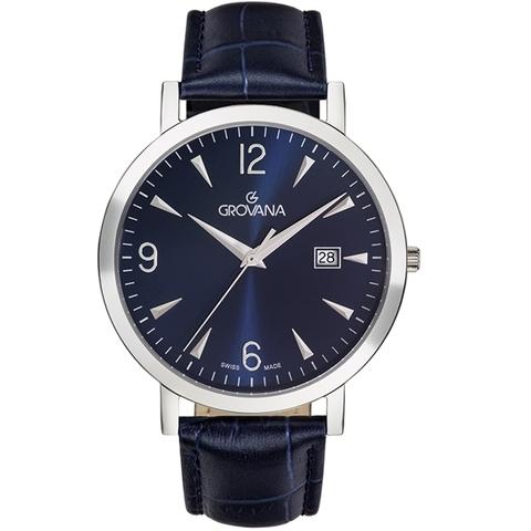 Наручные часы Grovana 1230.1535