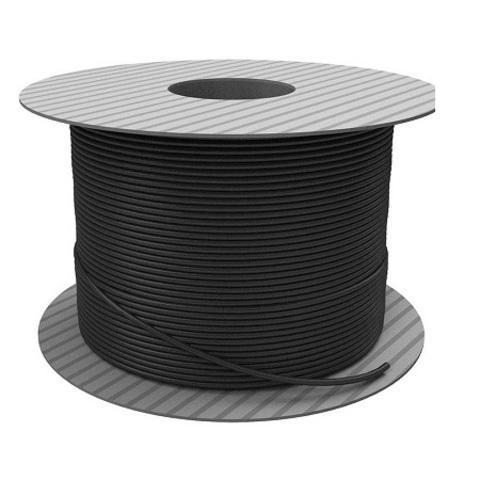 ВЧ кабель FUCOL RG-223/U