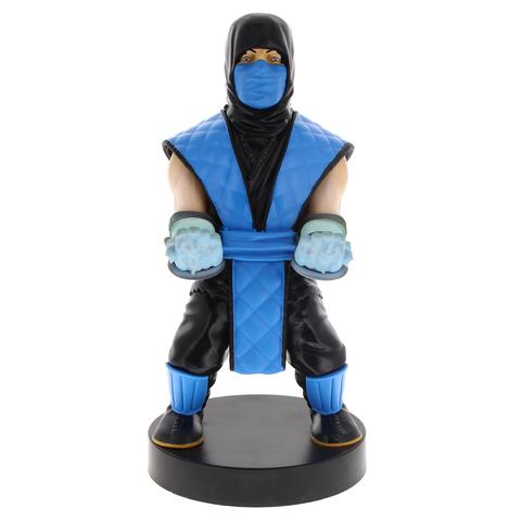 Подставка Cable guy: Mortal Kombat: Sub-Zero CGCRDC400365