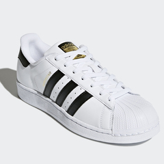 Кроссовки Adidas C77124_SUPERSTAR
