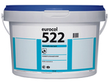 FORBO 522 Eurosafe Star Tack водно-дисперсионный клей / 13 кг