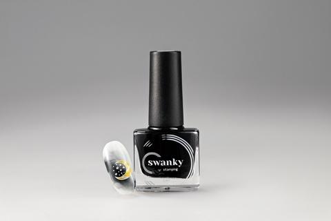 Акварельные краски Swanky Stamping №10