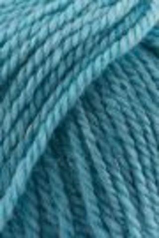 Пряжа Merino Ramie (Мерино рами) Водная синь. Артикул: 7