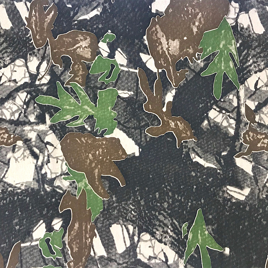 ЛЕС - Простыня на резинке 100х200