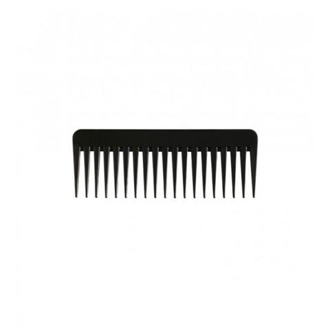 Расческа для нанесения стайлинга на волосы