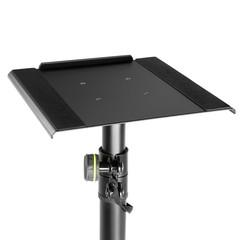 Gravity SP 3202 стойка для студийных мониторов