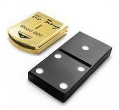 Цифровой диктофон Edic-mini Tiny B22-300 часов
