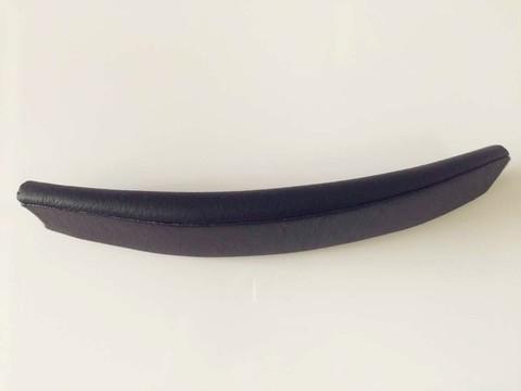 Подвязка для Sony mdr-v900, v600
