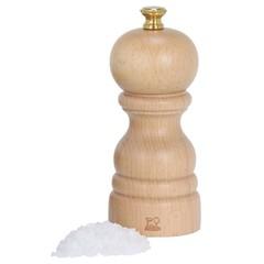 Мельница для соли PEUGEOT (мал, натур)