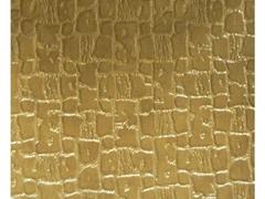 Искусственная кожа Baros (Барос) 2331
